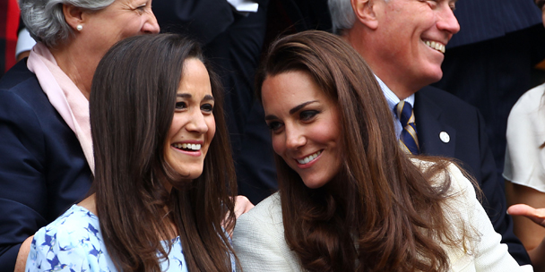 style-showdown-kate-vs-pippa-7