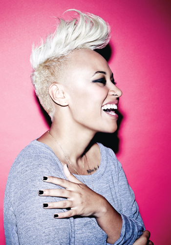 on-our-radar-emeli-sande