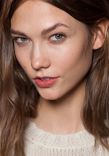 Beauty rescue: Give your makeup routine a break