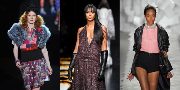 british-fashion-top-6-british-models-3