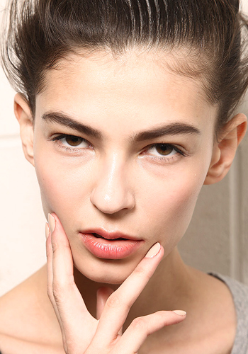 Skin care secrets: The ultra-easy way to remove makeup