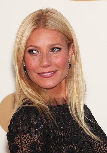 what-would-gwyneth-paltrow-do-4