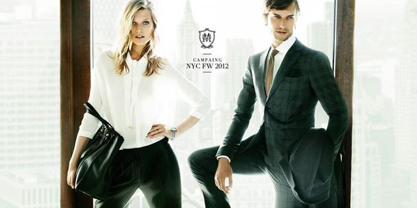 fall-2012-fashion-campaigns-this-seasons-top-seven-ads