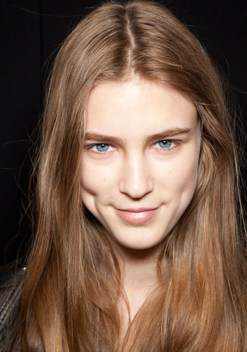 Fall hair trends: 6 super easy updates