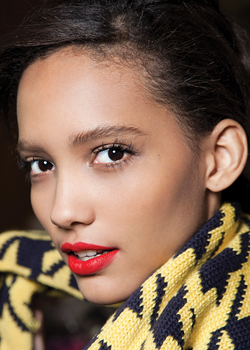 the-best-of-fall-2012-beauty-trends