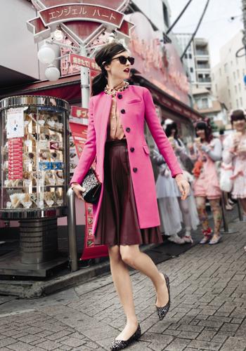 fall-2012-fashion-expert-tips-for-an-ultra-stylish-season-5