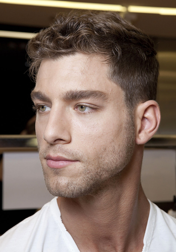 male-grooming-tips-5-beauty-rituals-every-guy-should-try-2