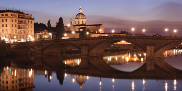 black-book-travel-guide-florence-3