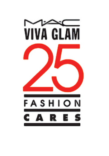 win-tickets-to-fashion-cares-25-2