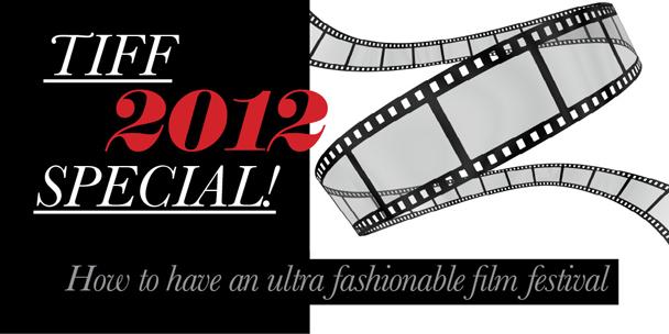 tiff-2012-special-9