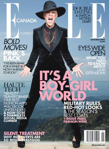 web-exclusives-november-2012-2