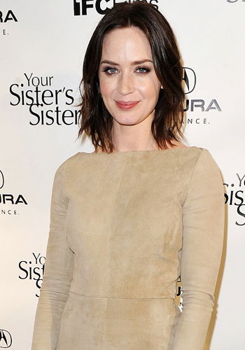 celebrity-style-meet-actress-emily-blunt-3