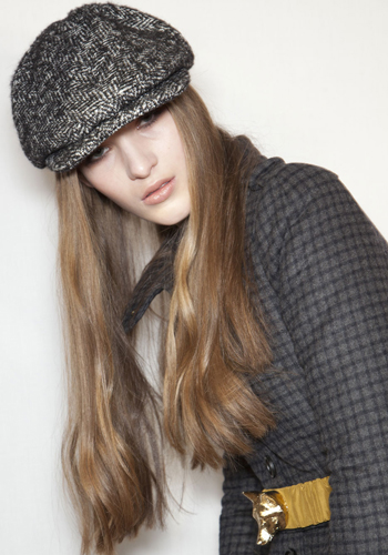 Fall 2012 fashion: 5 investment pieces to splurge on this season