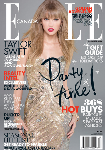 web-exclusives-december-2012