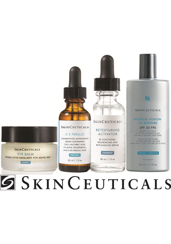 win-a-holiday-glow-skinceuticals-prize-pack-2