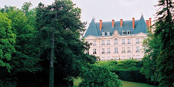 luxury-travel-guide-the-finer-things-of-france