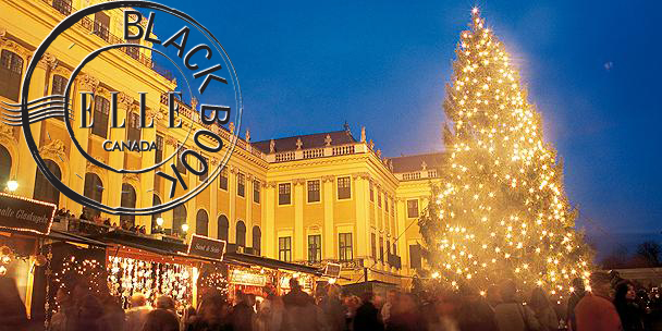 black-book-travel-guide-the-best-christmas-market-round-up-6