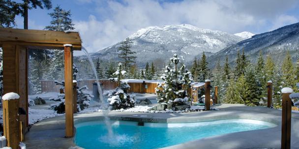 winter-spa-treatments-6-hot-spa-getaways-3