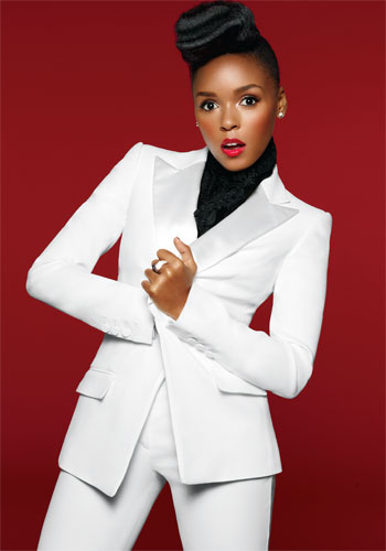 elle-interview-the-musical-styling-of-janelle-monae