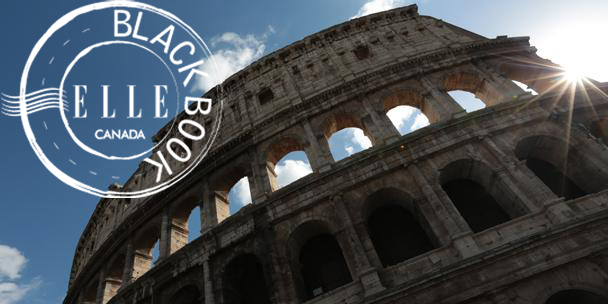 rome-balck-book-travel-guide