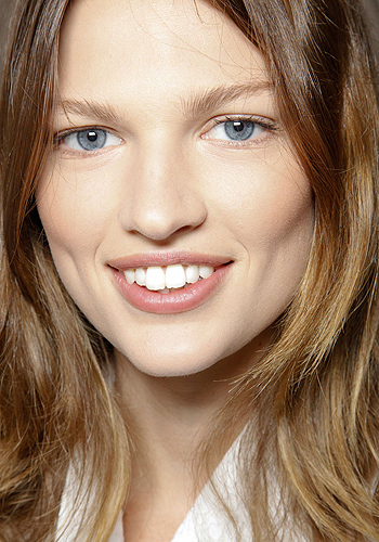 6-simple-skin-care-rules