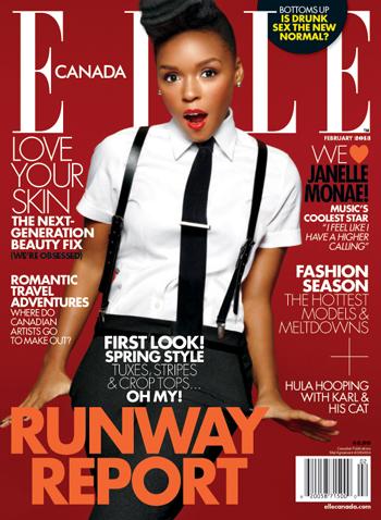 web-exclusives-feb-2013