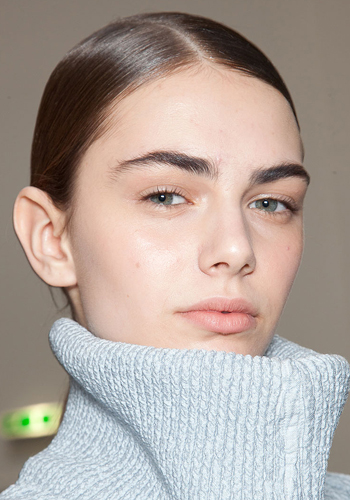 Beauty tips: How to revive tired eyes