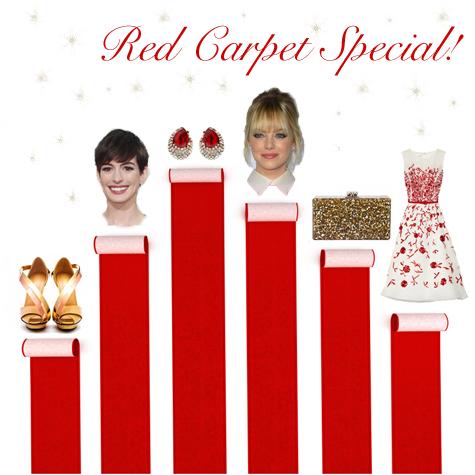 red-carpet-special-2
