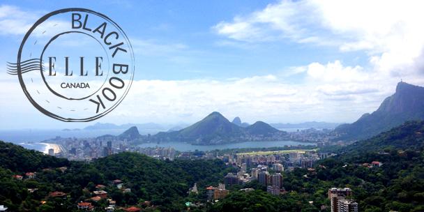 rio-de-janeiro-black-book-travel-guide-4
