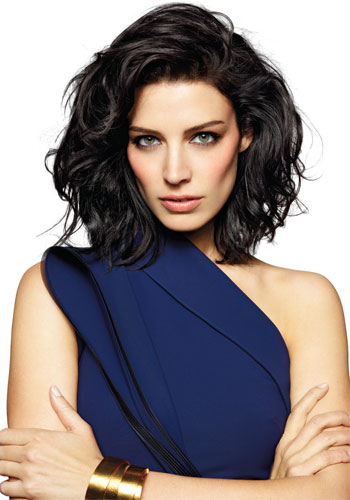 elle-interview-mad-men-sweetheart-actress-jessica-pare