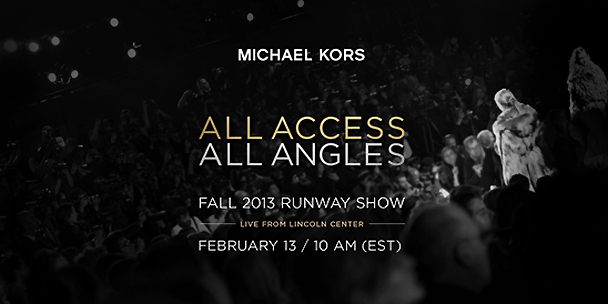 streaming-live-michael-kors-fall-2013-runway-show-2