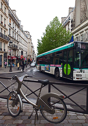 paris-travel-guide-lifestyle-tips-trends-3