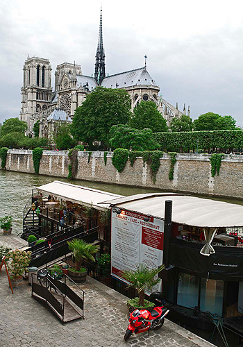paris-travel-guide-eat-drink-and-go-out-3