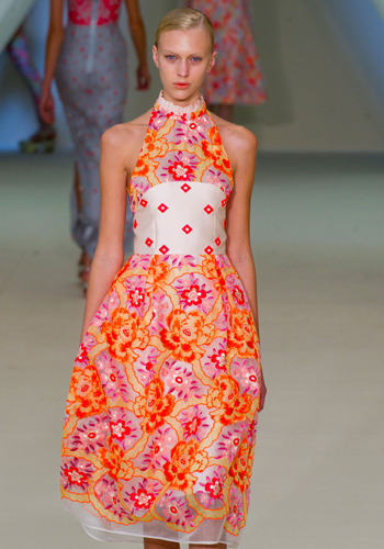 spring-2013-fashion-trend-lesson-how-to-wear-florals-this-season-3