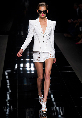 spring-fashion-trend-lesson-how-to-wear-the-short-suit