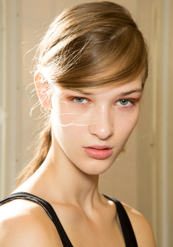 Your best double-duty face products this season
