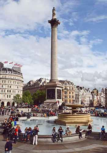 london-travel-guide-lifestyle