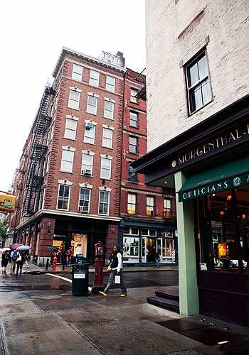 new-york-city-travel-guide-the-best-beauty-addresses-5