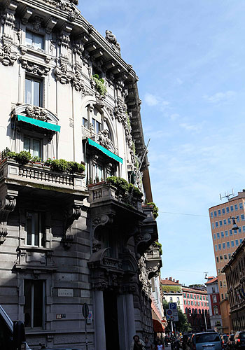 milan-travel-guide-the-best-beauty-addresses-6