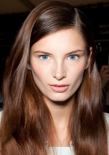 Spring hair colour: How to get the most out of your shade