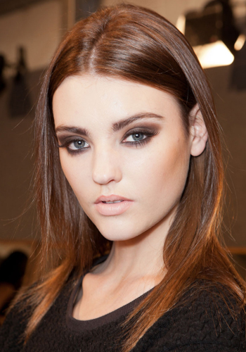 5-secrets-to-younger-hair