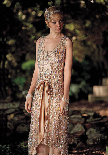 catherine-martin-costume-designer-for-the-great-gatsby