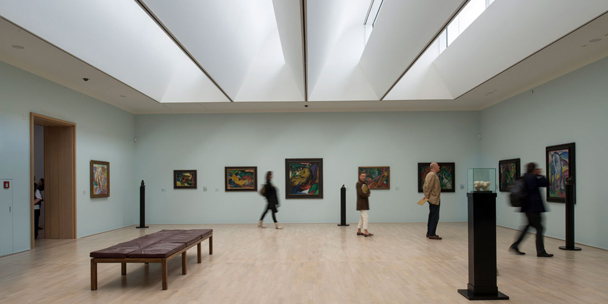 travel-guide-top-museum-openings-2013-3
