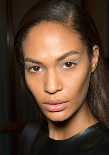 how-to-apply-concealer-4-expert-tips-3