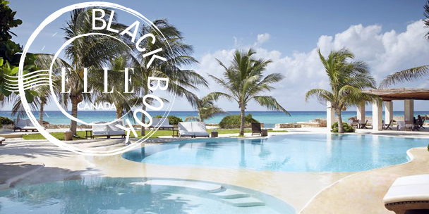 travel-guide-the-ultimate-beach-vacations-5