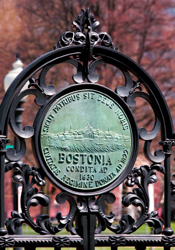boston-travel