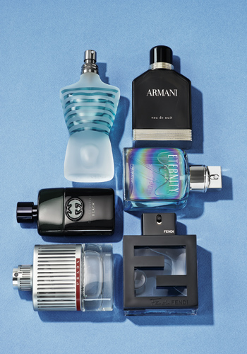 elle-man-fragrances