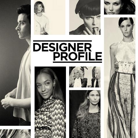 designer-special