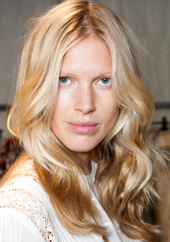 hair-care-summer-2013-hair-trends-for-blondes-3