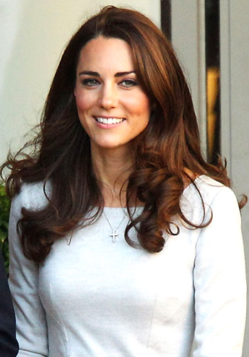 classic-beauty-kate-middleton-get-the-look-3